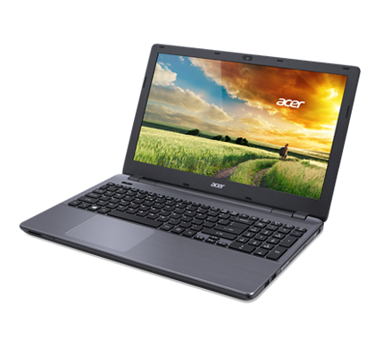 ACER ASPIRE E5-531 DRIVERS DOWNLOAD (2019)