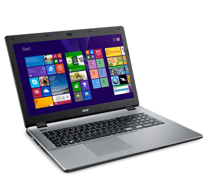 acer-aspire-e15-windows-drivers