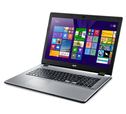 ACER NC-E5-511-C4HY WINDOWS 7 DRIVERS DOWNLOAD
