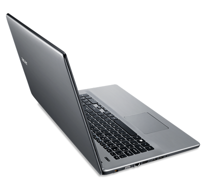 Acer Aspire E5-731 Windows Vista 64-BIT