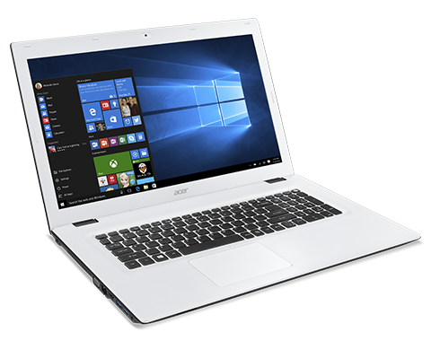 Acer Aspire E5-773 Intel WLAN Drivers for Mac Download
