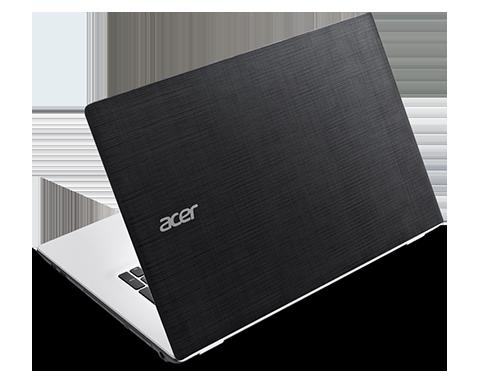 Acer Aspire E5-773G 64Bit