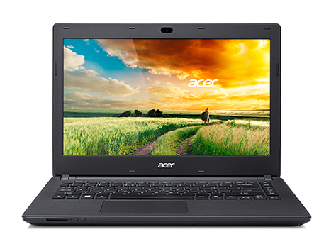 Acer-Aspire-E-ES1-411-black-nontouch-glare-sku-preview