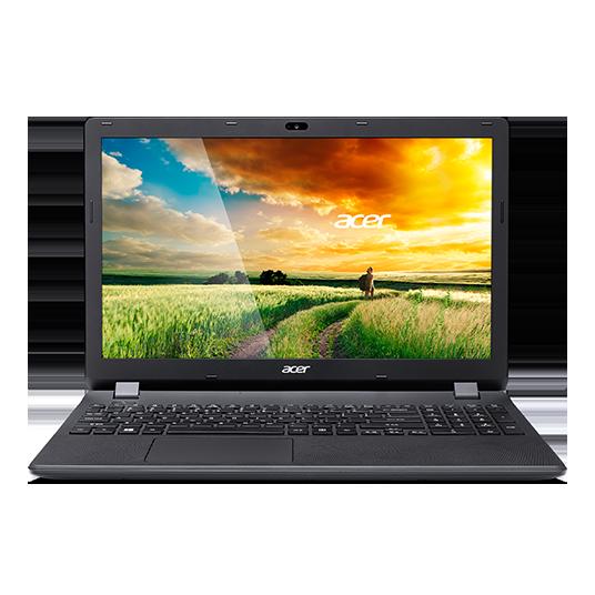 http://static.acer.com/up/Resource/Acer/Laptops/Aspire_ES1/Images/20140828/Acer-Aspire-E-ES1-512-black-nontouch-glare-sku-main.png
