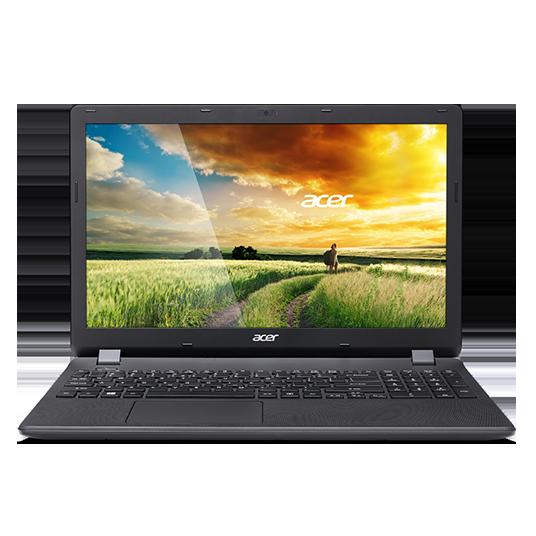 aspire es1 531 laptops tech specs reviews acer rh acer com