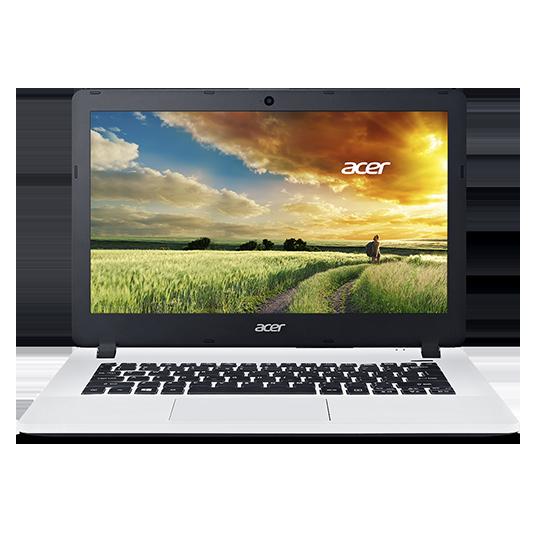 aspire es1 331 laptops tech specs reviews acer rh acer com Acer Aspire 6930 Empty Space Acer User Guides and Manuals