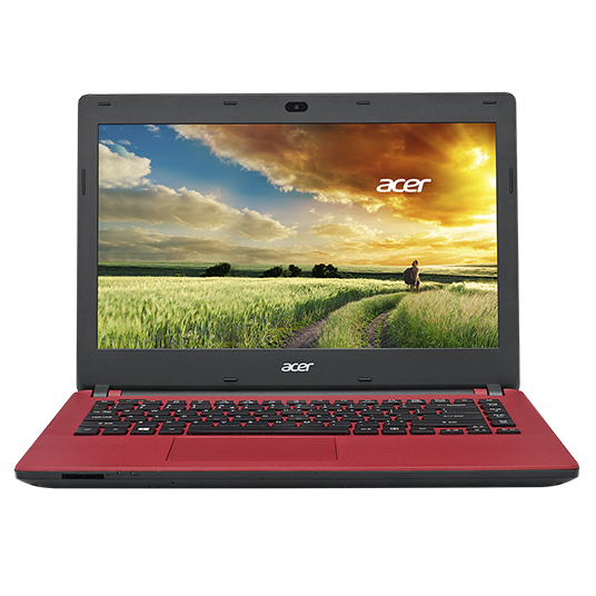 ACER ASPIRE ES1-431 INTEL USB 3.0 DRIVERS FOR WINDOWS 7