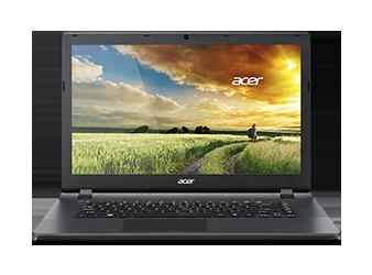 Aspire ES1-520-36SP