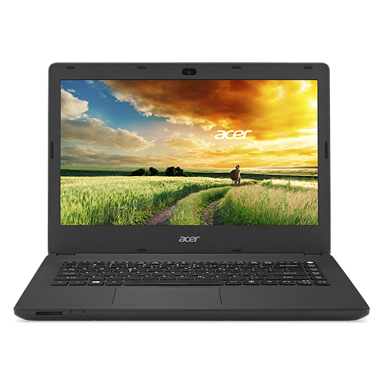 Acer Aspire ES1-421 Realtek Card Reader Driver Windows