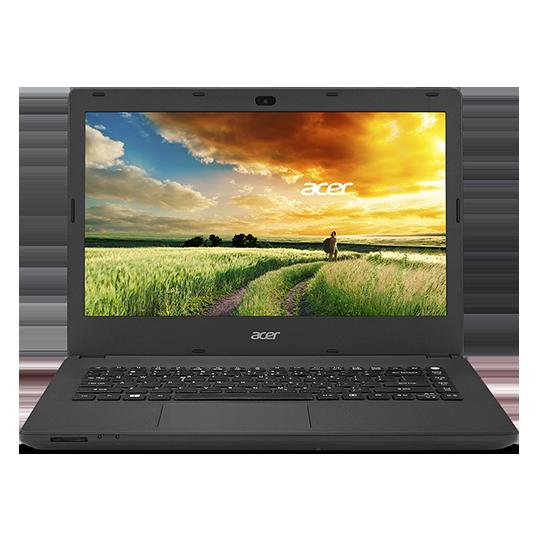 Acer Aspire ES1-421 Windows 8 X64