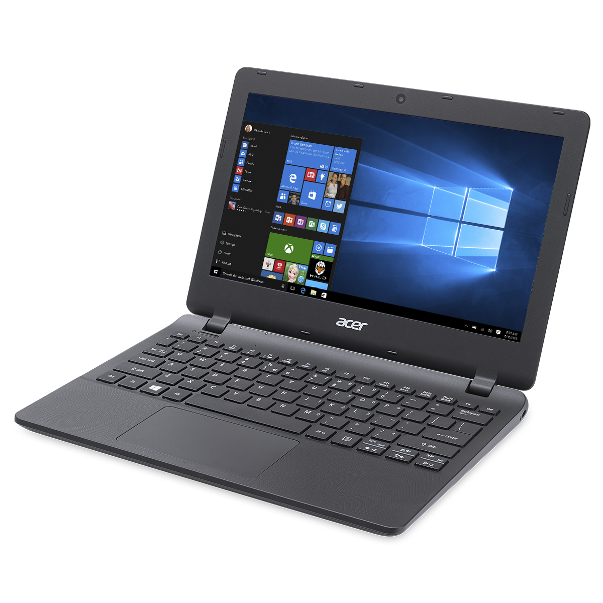 Watch How to Speed Up Acer Aspire One video