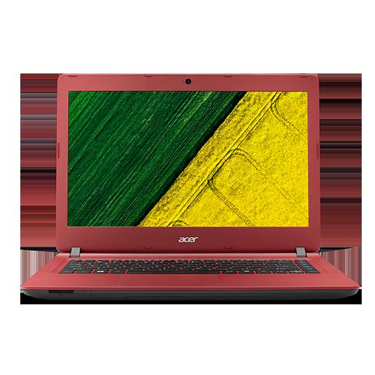 Aspire Es 14 Es1 432 C8ar Tech Specs Laptops Acer Malaysia