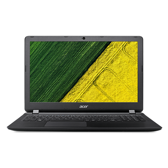 ACER ASPIRE ES1-533 DRIVER FOR WINDOWS 10