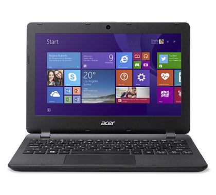 Acer-AspireE11-ES1-111-111M-black-nontouch-nonglare-photogallery-01