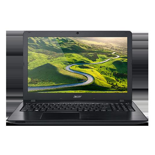 laptops acer rh acer com Acer Aspire 5250 Screen Acer Aspire Desktop