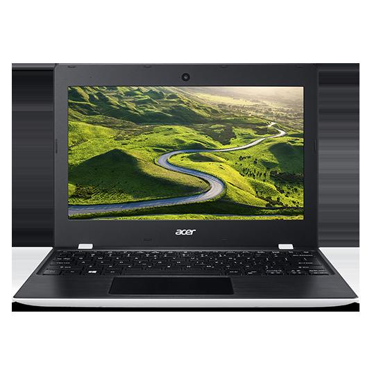 Aspire One 11 Ao1 132 Tech Specs Laptops Acer United Kingdom