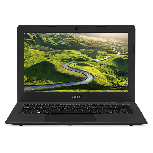Aspire One Cloudbook 11 AO1-131-F12N/KF