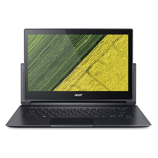 Acer Aspire R7-372T Intel ME Driver for Mac Download