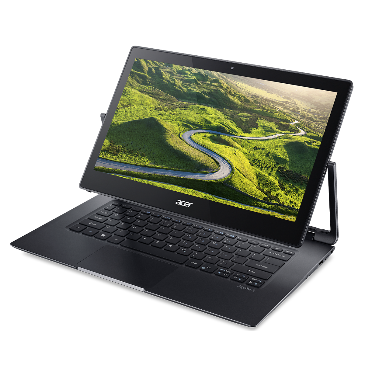acer aspire laptops support 2017 2018 best cars reviews