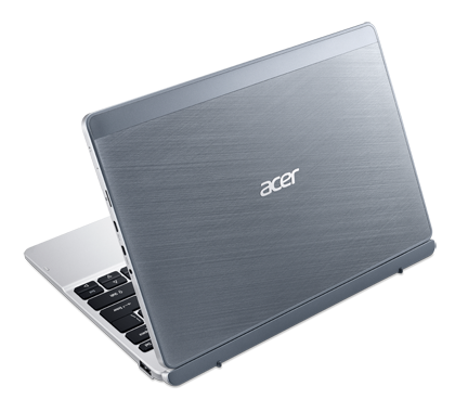 Aspire Switch 10 series Photogallery 06