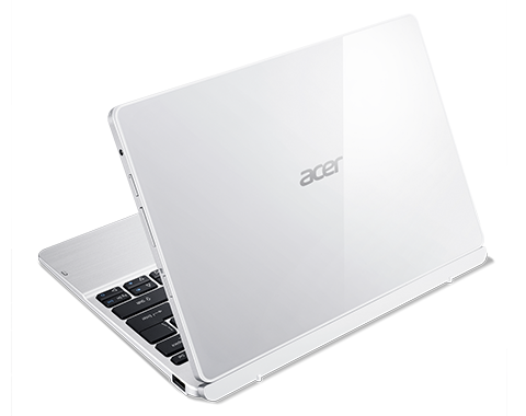 Acer laptop Aspire Switch 10 SW5 015 photogallery 05