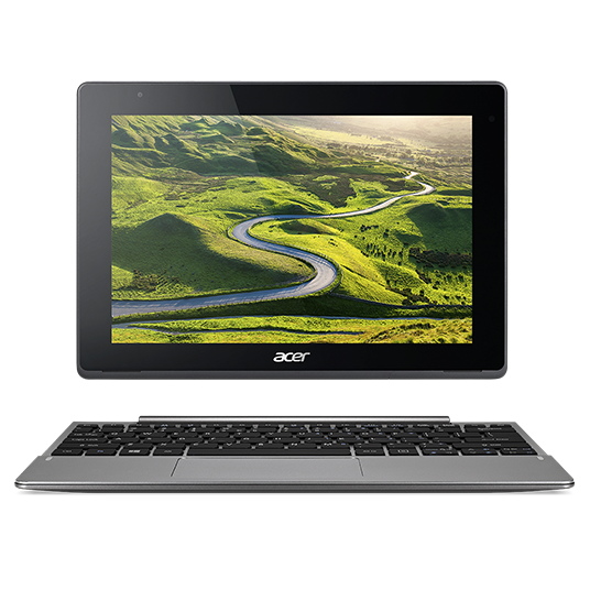 Aspire Switch 10 V SW5-017 - Tech Specs | Laptops | Acer