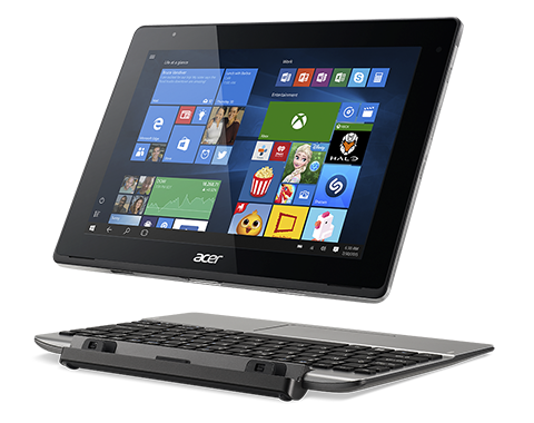 ACER ASPIRE SW5-014 DOWNLOAD DRIVER