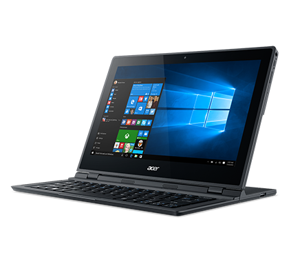 how to get into safe mode acer laptop