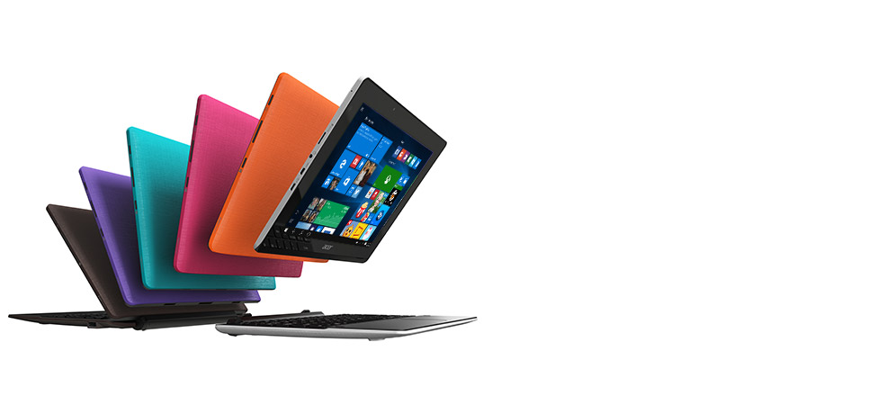 acer switch 10e specs