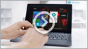 Aspire Switch 10 E - Entertainment Edition - Videothumb