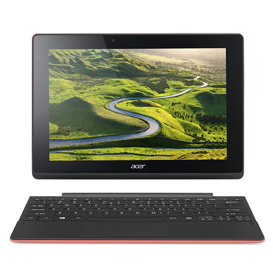 ACER T40 DRIVERS WINDOWS