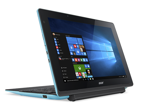 how to get my acer laptop out of safe mode