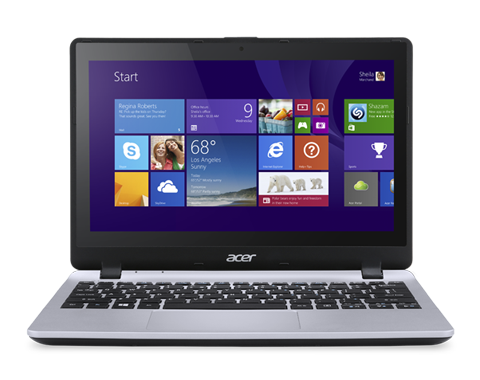 Acer-AspireV11touch-V3-112P-silver-touch-glare-photogallery-01