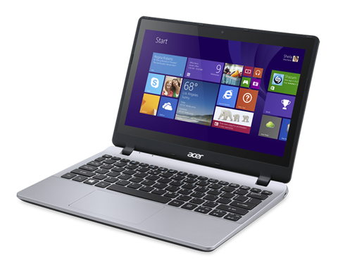 Acer-AspireV11touch-V3-112P-silver-touch-glare-photogallery-02