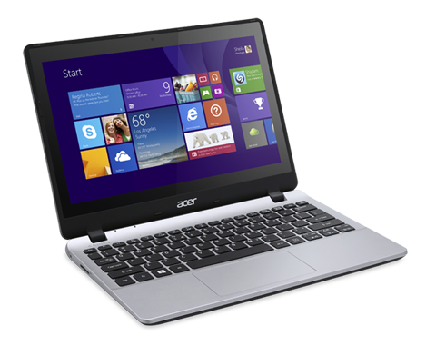 Acer-AspireV11touch-V3-112P-silver-touch-glare-photogallery-03
