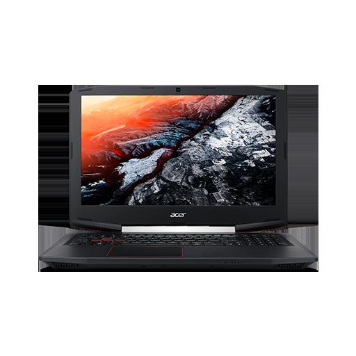 Aspire vx 15 laptopy czas zacz gr acer - Protector mesa escritorio ...