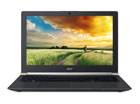 Acer-Aspire-V-Nitro-VN7-571-sku-preview