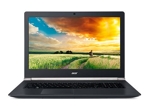 Acer-Aspire-V-Nitro-VN7-791-sku-preview