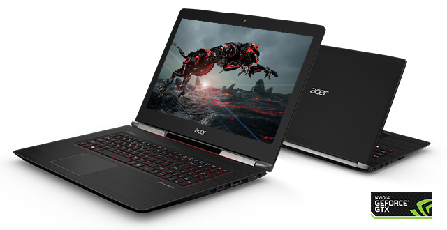 ACER 57I WINDOWS 7 64BIT DRIVER