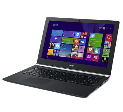 Acer-Aspire-V-Nitro-Black-Edition-VN7-591-photogallery-01