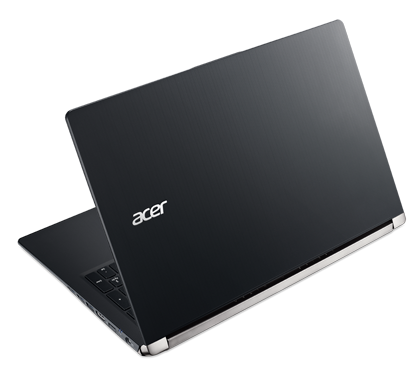 Acer-Aspire-V-Nitro-Black-Edition-VN7-591-photogallery-02