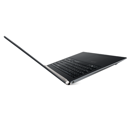 Acer-Aspire-V-Nitro-Black-Edition-VN7-591-photogallery-03