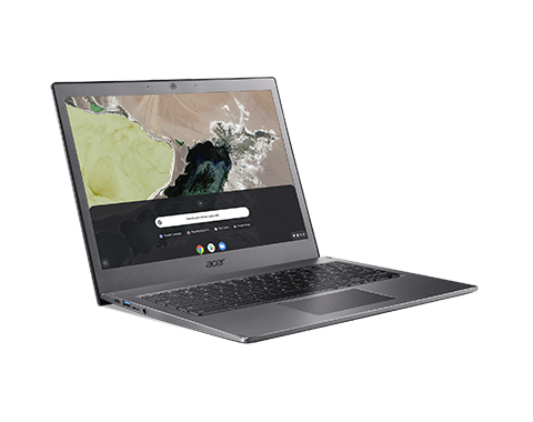 Acer Chromebook 13 CB713 gallery 02
