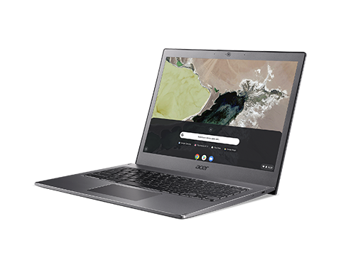 Acer Chromebook 13 CB713 gallery 03