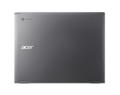 Acer Chromebook 13 CB713 gallery 08