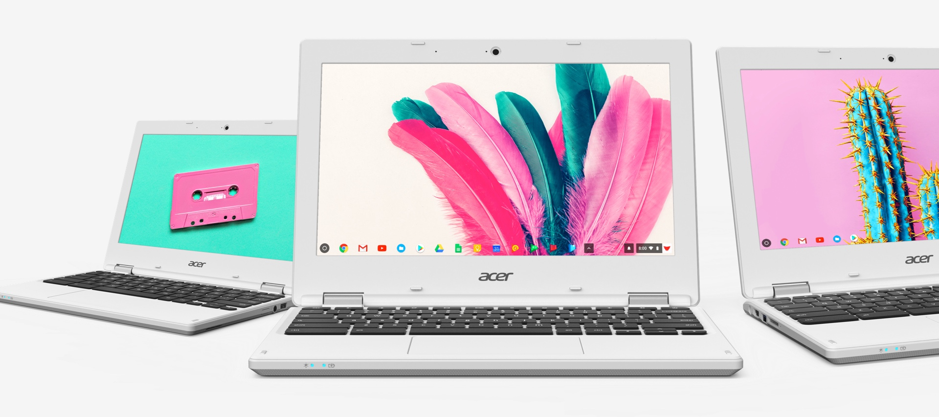 Chromebook 11 CB3-132 design ksp 01 - Large