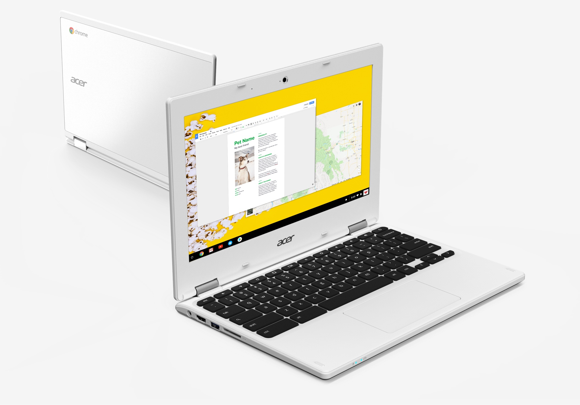 Chromebook 11 CB3-132 design ksp 03 - Large