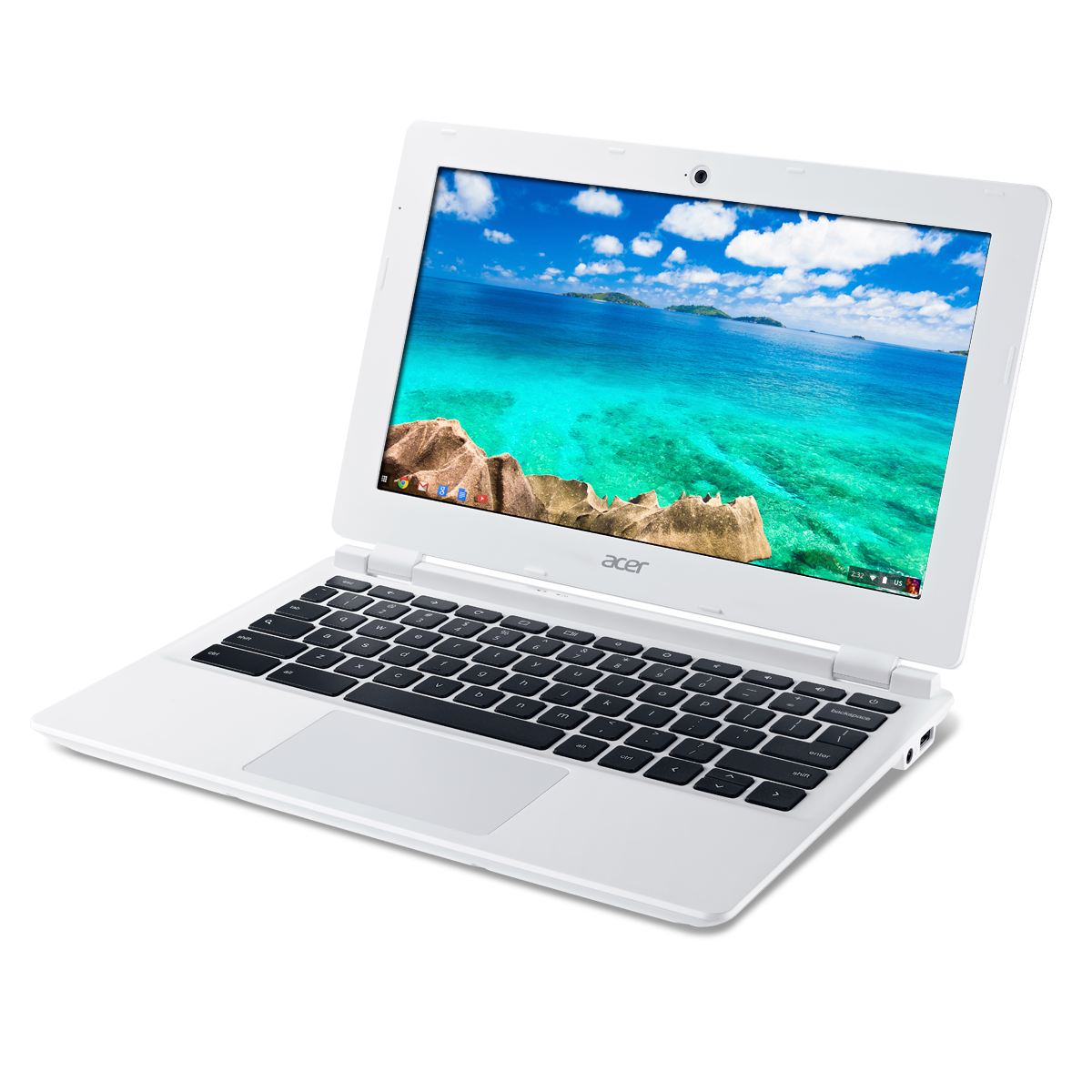 chromebook_technology_gifts