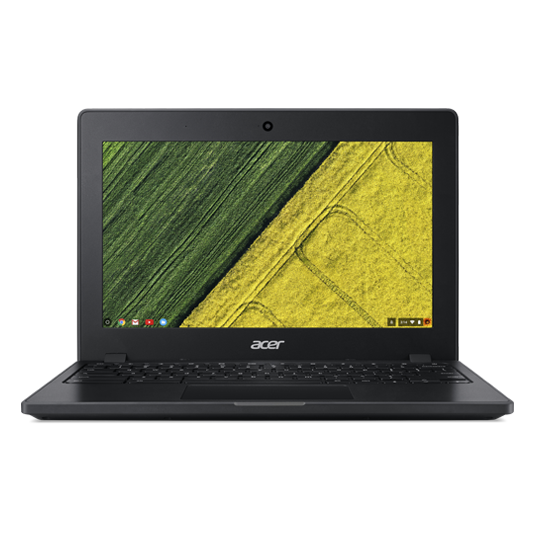 Laptops View All Our Laptops Acer Solutions