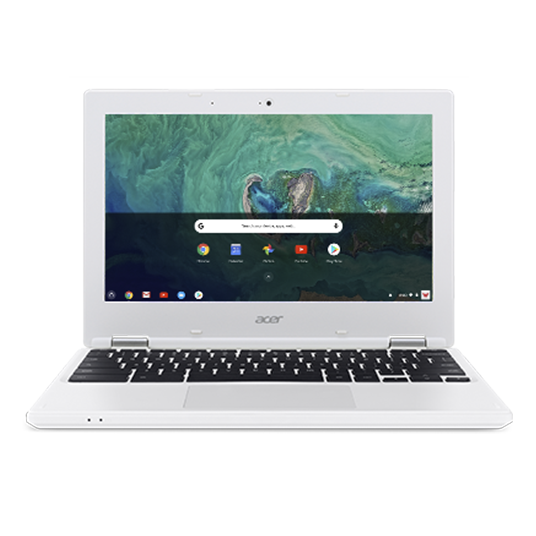 Chromebook 11 CB3-132 - Tech Specs | Laptops | Acer United